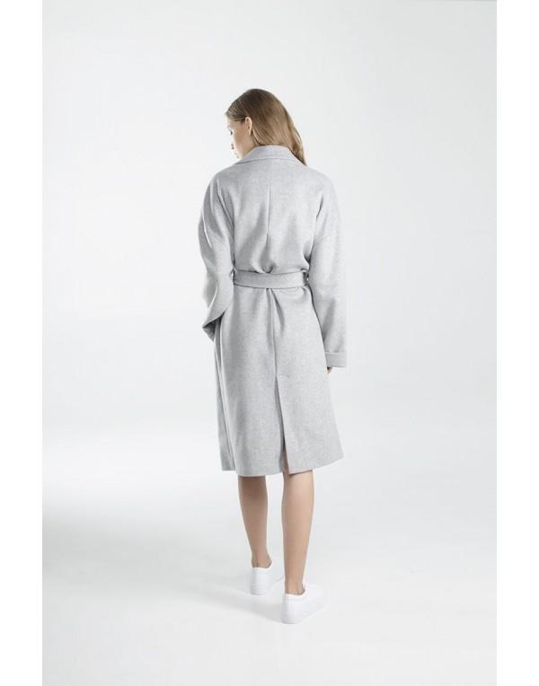 Пальто ELLE