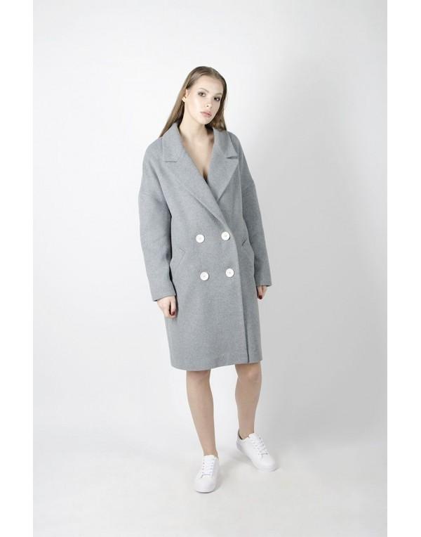 Пальто Wool